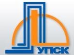 Управляющая производственно-строительная компания